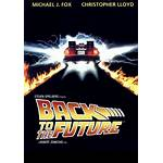 Download full movie back to the future 1985