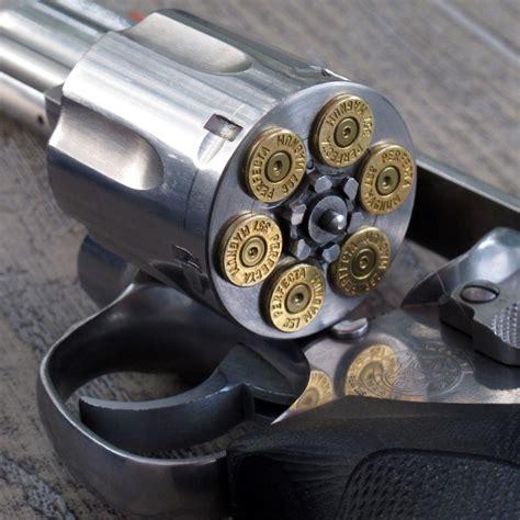 Backedout Ejector Rod Malfunction Revolverguy Com