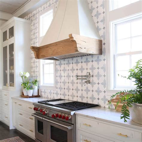 Backsplash Tile Ideas Interiors Inside Ideas Interiors design about Everything [magnanprojects.com]
