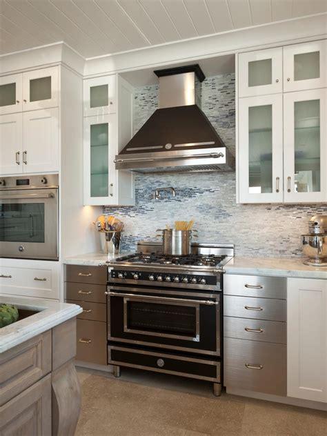 Backsplash Tile Ideas For Kitchen