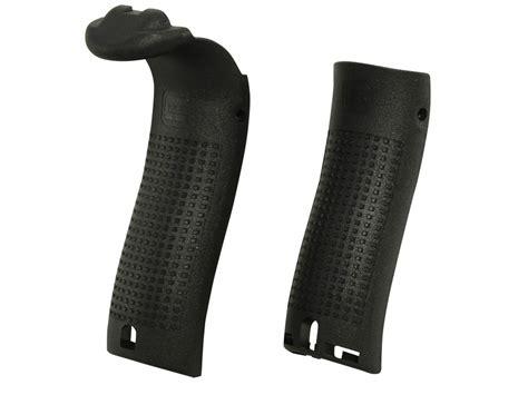 Backstrsp For Glock 19 Gen 4
