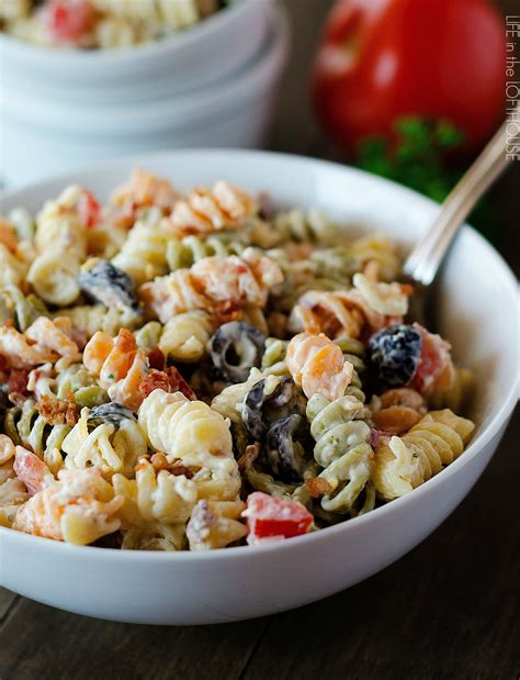 Bacon Ranch Pasta Salad Watermelon Wallpaper Rainbow Find Free HD for Desktop [freshlhys.tk]