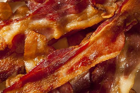 Bacon Wallpaper HD Wallpapers Download Free Images Wallpaper [1000image.com]