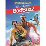 Voir film bad buzz 2017 en streaming