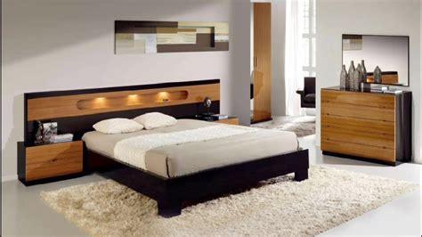 Bad furniture design Image