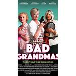 Bad grandmas 2017 download legendado hd