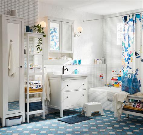 Badezimmer Dekorieren Ikea
