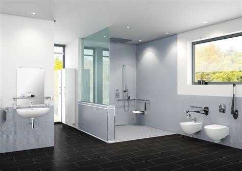 Badezimmer Erneuern Kosten