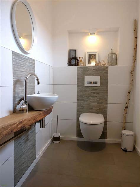 Badezimmer Klein Ideen