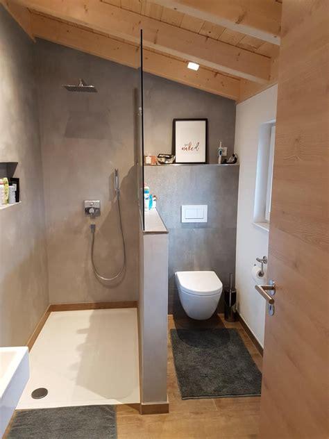 Badezimmer Umbau Ideen