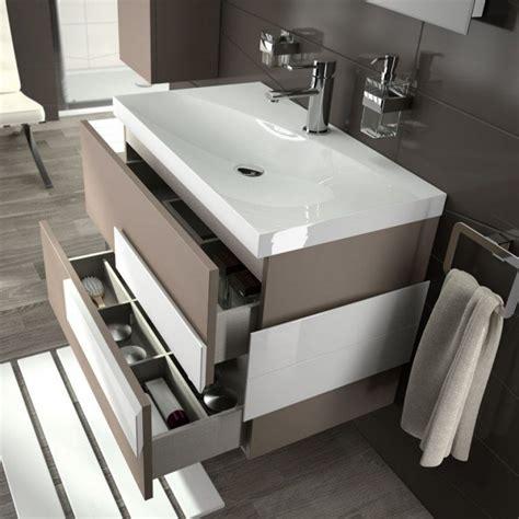 Badezimmer Waschbecken Mit Unterschrank