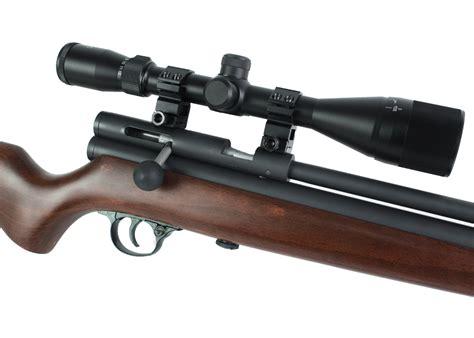 Badger Air Rifle