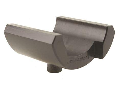 Badger Ordnance Recoil Lug Alignment Tool Remington 700
