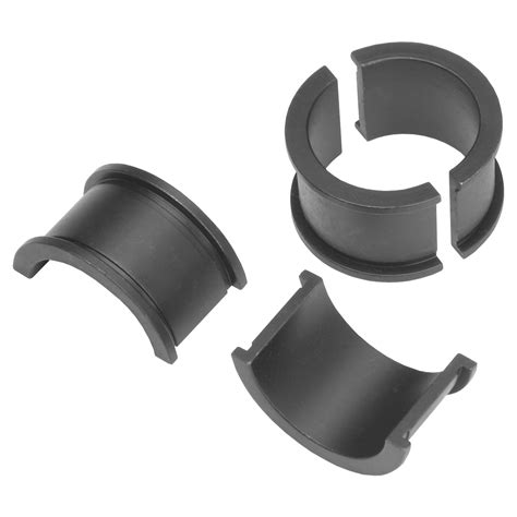Badger Ring Reducers - Triad Tactical Inc