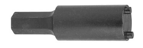 Badger Stock Liner Screw Wrench M14 Triad Tactical Inc