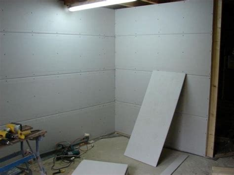 Badkamer Gipsplaat Badkamer Gipsplaat Beste Inspiratie Voor Huis ...