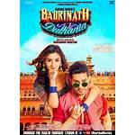 Watch badrinath ki dulhania 2017 full movie dvdrip