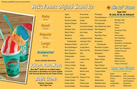 Bahama Bucks Menu Watermelon Wallpaper Rainbow Find Free HD for Desktop [freshlhys.tk]