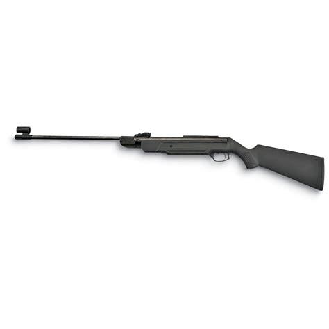 Baikal 512m Air Rifle