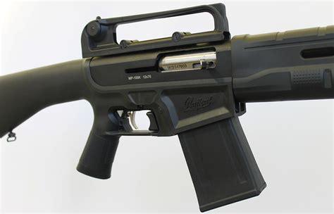 Baikal Mp 155 Shotgun Reviews
