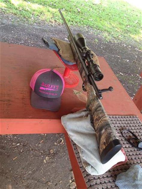 Bailey S Gunsmithing