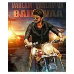 The bairavaa 2017 online full movie