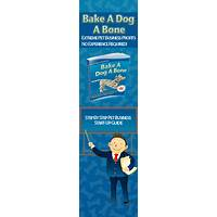 Bake a dog a bone is it real?