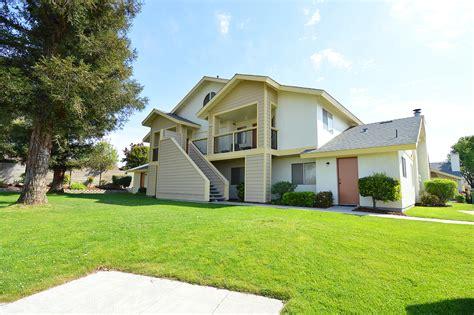 Bakersfield Apartments For Rent Math Wallpaper Golden Find Free HD for Desktop [pastnedes.tk]