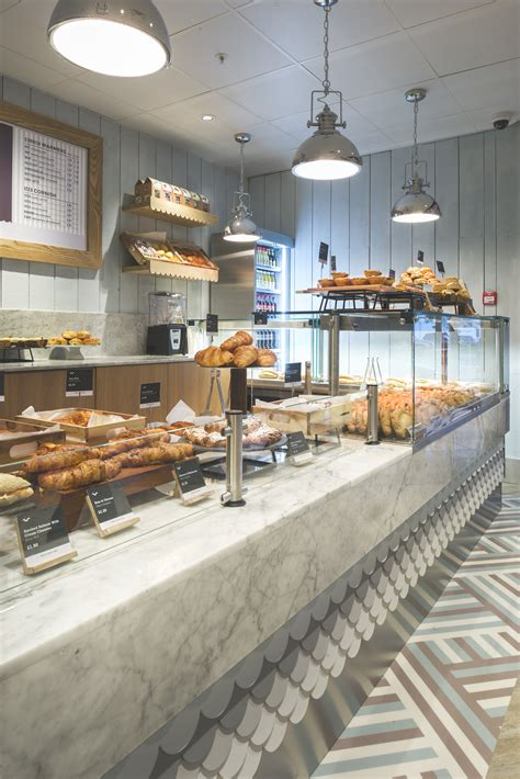 Bakery Interior Make Your Own Beautiful  HD Wallpapers, Images Over 1000+ [ralydesign.ml]