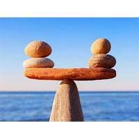 Balance de tu vida step by step