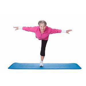 Balance exercises senior balance training discounts