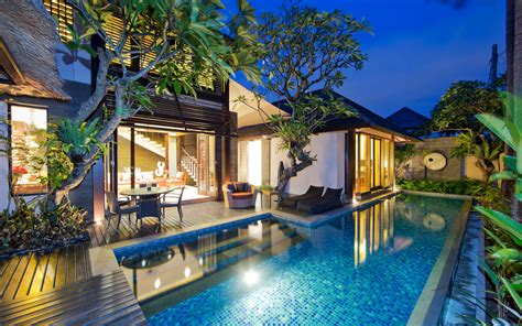 Bali 6 Bedroom Villa Iphone Wallpapers Free Beautiful  HD Wallpapers, Images Over 1000+ [getprihce.gq]