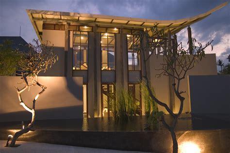 Bali Architecture Math Wallpaper Golden Find Free HD for Desktop [pastnedes.tk]