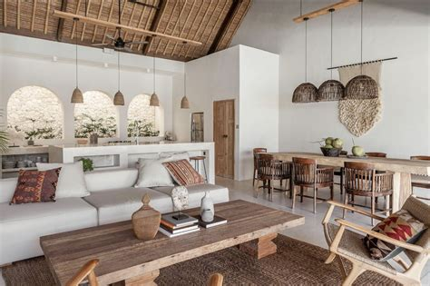 Balinese Home Decor Home Decorators Catalog Best Ideas of Home Decor and Design [homedecoratorscatalog.us]