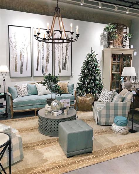 Ballard Home Decor Home Decorators Catalog Best Ideas of Home Decor and Design [homedecoratorscatalog.us]