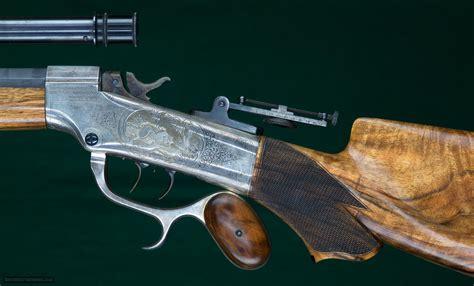 Ballard Rifles For Sale Gunsinternational Com