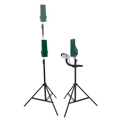 Ballistic Precision LR Target Camera System -220 Volt