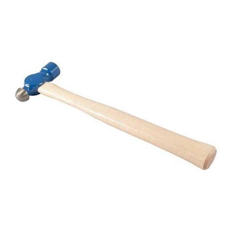 Ballpeen Hammer 8 Oz Ballpeen Hammer Brownells Sverige