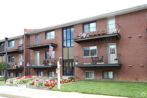 Baltimore Apartments For Rent Math Wallpaper Golden Find Free HD for Desktop [pastnedes.tk]