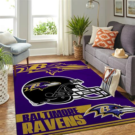 Baltimore Ravens Home Decor Home Decorators Catalog Best Ideas of Home Decor and Design [homedecoratorscatalog.us]
