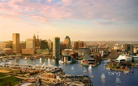 Baltimore Wallpaper HD Wallpapers Download Free Images Wallpaper [1000image.com]