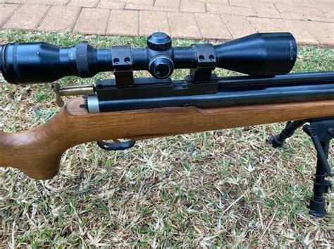 Bam B51 Air Rifle