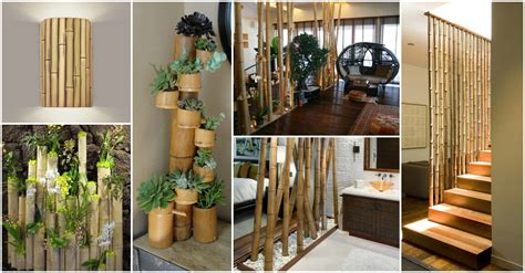 Bamboo Decorations Home Decor Home Decorators Catalog Best Ideas of Home Decor and Design [homedecoratorscatalog.us]
