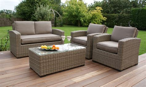 Bamboo Patio Furniture Iphone Wallpapers Free Beautiful  HD Wallpapers, Images Over 1000+ [getprihce.gq]