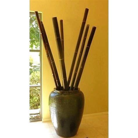 Bamboo Sticks Home Decor Home Decorators Catalog Best Ideas of Home Decor and Design [homedecoratorscatalog.us]
