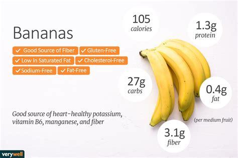 Banana Calories Watermelon Wallpaper Rainbow Find Free HD for Desktop [freshlhys.tk]
