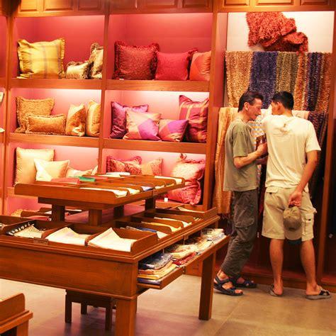 Bangkok Home Decor Shopping Home Decorators Catalog Best Ideas of Home Decor and Design [homedecoratorscatalog.us]