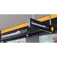 Banking in australia tutorials