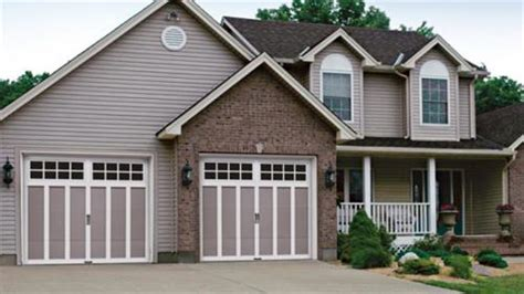Banko Garage Doors Tampa Make Your Own Beautiful  HD Wallpapers, Images Over 1000+ [ralydesign.ml]