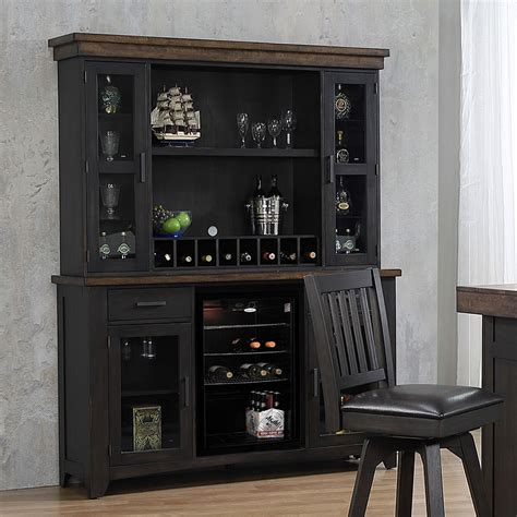 Bar Back Furniture Iphone Wallpapers Free Beautiful  HD Wallpapers, Images Over 1000+ [getprihce.gq]